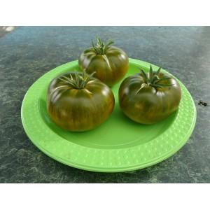 Tomat 'Hiiumaa Roheline'